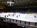 Italy vs. Ukraine at 2018 IIHF World U18 Championship Division I (02).jpg