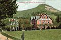 Ittenbach Sophienhof Postkarte 1908.jpg