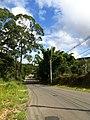 Itupeva - panoramio (20).jpg