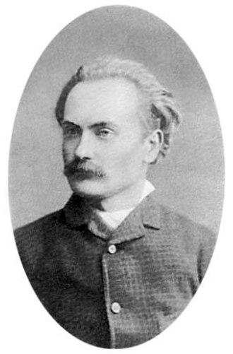 Ivano-Frankivsk - Ivan Franko