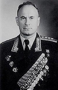 Ivan Aleksandrovich Serov.jpg