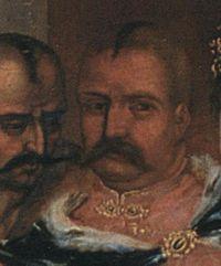 Ivan Sulyma (Ukrainian icon of Pokrov).jpg