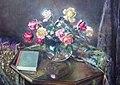 Ivan Vavpotič - Cvetje v vazi.jpg