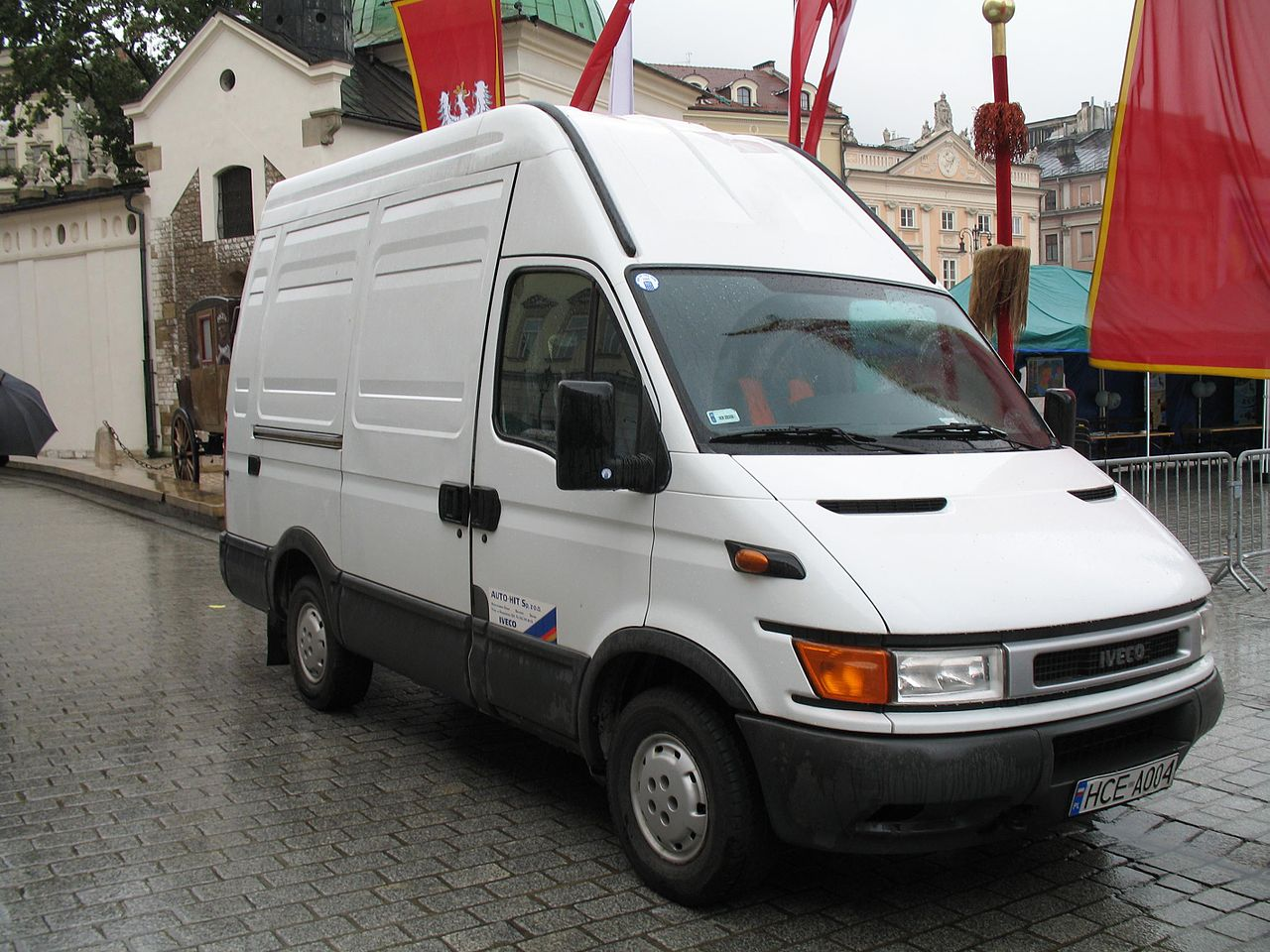 file iveco daily wikimedia commons. Black Bedroom Furniture Sets. Home Design Ideas