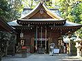 Iwatsuki-Hisaizu Shrine 02.JPG