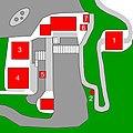 Iwaya-ji Plan.jpg