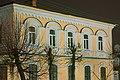 Izium Old Palace on Soborna 6 street.jpg