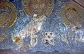 Iznik Hagia Sophia fresco 045.jpg