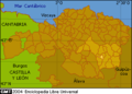 Izurza (Vizcaya) localización.png