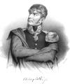 Józef Chłopicki.PNG