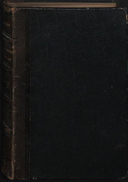 File:Józef Ignacy Kraszewski - Nad modrym Dunajem.djvu