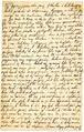 Józef Piłsudski - Dopisek do listu do towarzyszy w Londynie - 701-001-157-033.pdf