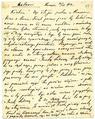 Józef Piłsudski - List do Jędrzejowskiego - 701-001-160-001.pdf