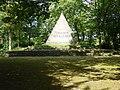 Jüdischer Friedhof Köln-Bocklemünd - Denkmal des Reichsbundes jüdischer Frontsoldaten (1).jpg