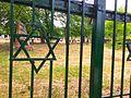 Jüdischer Friedhof Pilisvörösvár.jpg