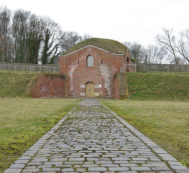File:Jülich Festung1.jpg