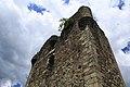 J28 743 Castillo de Valverde.jpg
