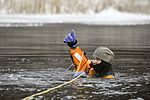 JBER Fire Department conducts cold water and ice-rescue training 151220-F-YH552-018.jpg