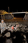 JBER airmen recover F-4 Fuel Tank from Port of Anchorage 120918-F-ZC102-056.jpg