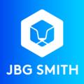 JBG SMITH logo.png