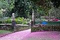 JBRJ Jardim Sensorial 01.jpg