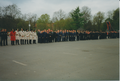 JF Hamburg 1991 2.png