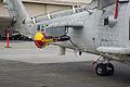 JMSDF SH-60K 20090802-03.JPG