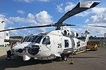 JMSDF SH-60K ominato 20130923 091348.jpg
