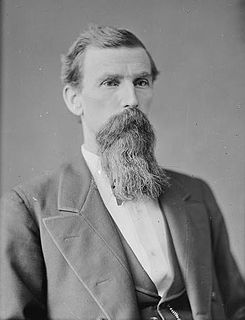 Jeremiah Norman Williams Confederate Army officer and politician