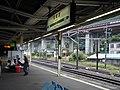 JR相模湖駅(Sagamiko) - panoramio.jpg