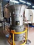 JR100 turbojet engine P4188128.jpg