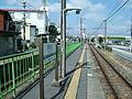JREast-Higashi-abiko-station-platform.jpg