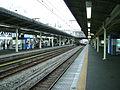 JREast-Tokaido-main-line-Hiratsuka-station-platform.jpg