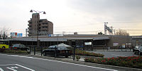 JRW-KashimaStation-NorthGate.jpg