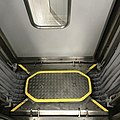 JRW 223-0 gangway floor.jpeg