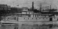 J N Teal launch 11 May 1907.png