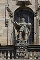 Jaén-Catedral de la Asunción-San Fernando-20110919.jpg