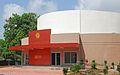 Jabalpur Engineering College (JEC)'s Jashan Auditorium.jpg