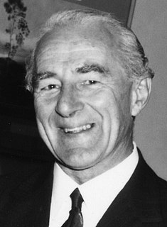 Jack Marshall Prime Minister of New Zealand, politician
