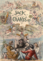 Jack and the Giants image2.png