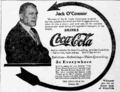 Jack o'connor coke ad.png