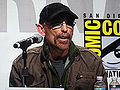 Jackie Earle Haley at WonderCon 2010 3.JPG