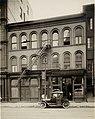 Jacob Lampert Cigar Factory. 412 Market Street.jpg