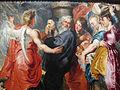 Jacob jordaens (da rubens) lot e le figlie, 1618-20 ca. 02.JPG