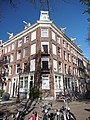 Jacob van Lennepkade hoek Da Costakade foto 1.jpg