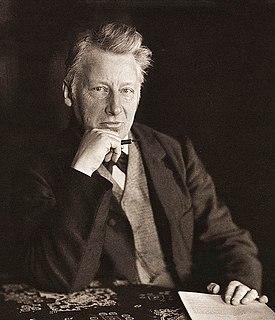 Jacobus Henricus van t Hoff Dutch physical and organic chemist