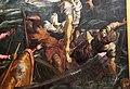Jacopo tintoretto, san marco salva un saraceno, 1562-66, da capitolo della scuola grande di s.marco 7.JPG