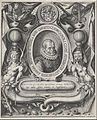 Jacques de Gheyn Ii - Portrait of Carolus Clusius (Charles de l'Écluse, 1526-1609) - Google Art Project.jpg