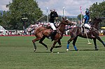 Jaeger-LeCoultre Polo Masters 2013 - 31082013 - Match Legacy vs Jaeger-LeCoultre Veytay for the third place 9.jpg