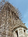 Jagannathpur Temple Restoration.jpg